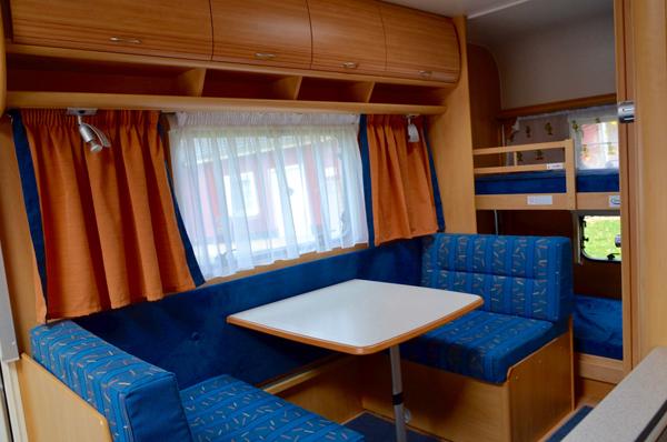 dethleffs-camper-490-innenansicht-bild-4-600